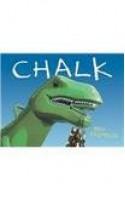 Chalk - Bill Thomson