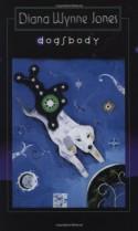 Dogsbody - Diana Wynne Jones