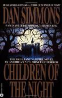 Children of the Night - Dan Simmons