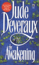 The Awakening - Jude Deveraux