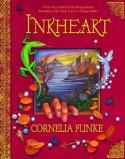 Inkheart - Cornelia Funke, Anthea Bell