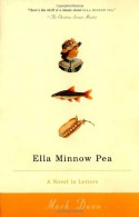 Ella Minnow Pea - Mark Dunn