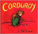 Corduroy - Don Freeman