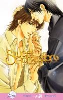 Sweet Admiration - Yuuki Kousaka, Midori Shena