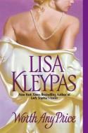 Worth Any Price - Lisa Kleypas