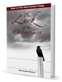 The Luck of the Weissensteiners - Christoph Fischer