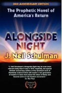 Alongside Night - J. Neil Schulman