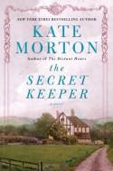 The Secret Keeper - Kate Morton