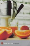 Oranges - John McPhee