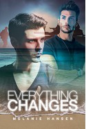 Everything Changes - Melanie Backe-Hansen