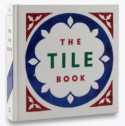 The Tile Book - Terry Bloxham