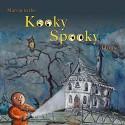 Marvin in the Kooky Spooky House - Lord Toph, Ross Allen