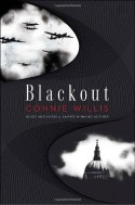 Blackout - Connie Willis