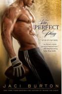 The Perfect Play - Jaci Burton