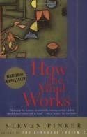 How the Mind Works - Steven Pinker