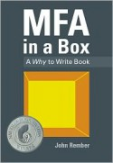MFA in a Box - John Rember
