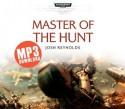 Master of the Hunt - Joshua Reynolds