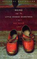 Balzac and the Little Chinese Seamstress - Ina Rilke, Sijie Dai