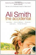 The Accidental - Ali Smith