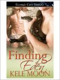 Finding Eden - Kele Moon
