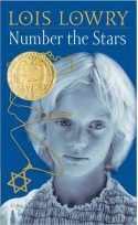 Number the Stars - Lois Lowry