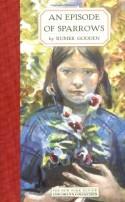 An Episode of Sparrows (New York Review Children's Collection) - Rumer Godden