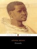 Oroonoko - Aphra Behn, Janet Todd