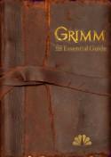 Grimm: The Essential Guide: Seasons 1 & 2 - NBC Entertainment