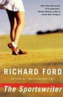 The Sportswriter - Richard Ford