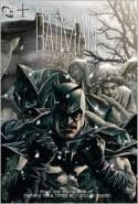 Batman: Noel - Lee Bermejo