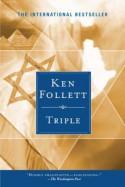 Triple - Ken Follett