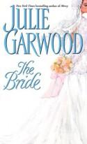 The Bride - Julie Garwood