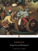 Gargantua and Pantagruel - François Rabelais, M.A. Screech