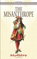 The Misanthrope - Molière