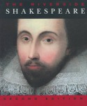 The Riverside Shakespeare - G. Blakemore Evans, William Shakespeare