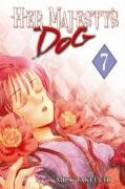 Her Majesty's Dog, Volume 7 - Mick Takeuchi