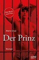 Der Prinz - Mario Cruz