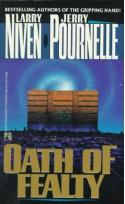 Oath of Fealty - Larry Niven, Jerry Pournelle