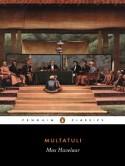 Max Havelaar: Or the Coffee Auctions of the Dutch Trading Company - Multatuli, Eduard Douwes Dekker, Roy Edwards, R.P. Meijer