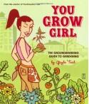 You Grow Girl - Gayla Trail, Gayla Sanders