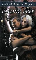 Falling Free - Lois McMaster Bujold