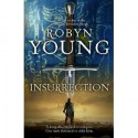 Insurrection - Young Robyn
