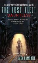 Dauntless - Jack Campbell