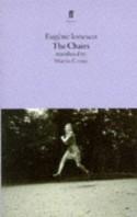 The Chairs - Eugène Ionesco, Martin Crimp
