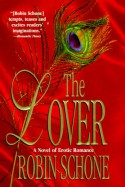 The Lover - Robin Schone