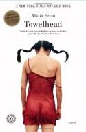 Towelhead - Alicia Erian
