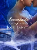 Icecapade - Josh Lanyon