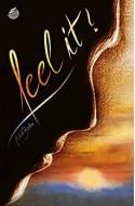 feel it! - Nele Betra