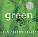 Green - Laura Vaccaro Seeger