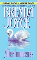 After Innocence - Brenda Joyce